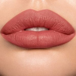 Charlotte Tilbury Luminous Modern Matte Lipstick